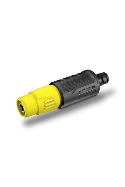 2.645-264.0 Sprey Nozzle