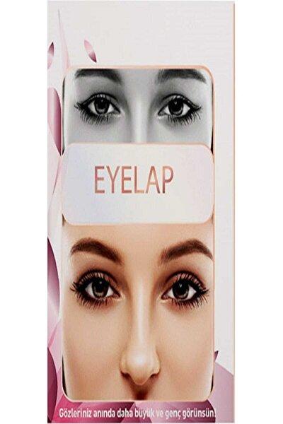 Eyelap Düşük Göz Kapağı Kaldırma Bandı 8682169700018
