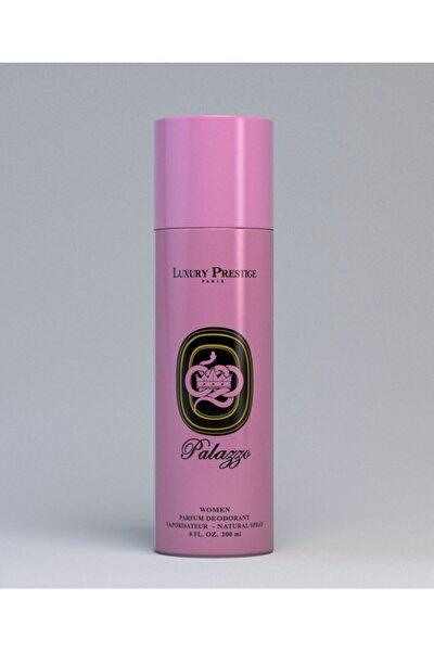 Palazzo Parfüm Deodorant 200 ml