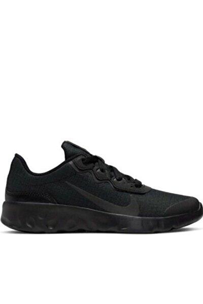Strada Spor Ayakkabı Cd9017-001