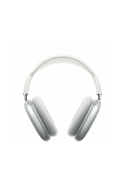 P9 Air Max Kulaklık Kablosuz Bluetooth Kulaklık Wireless 5.0 Müzik Kulaklığı