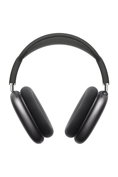 P9 Kulaklık Kablosuz Bluetooth Kulaklık Wireless 5.0 Müzik Kulaklığı
