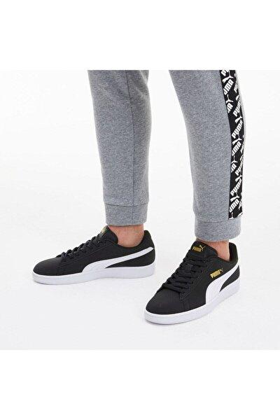36516023 Siyah Erkek Sneaker