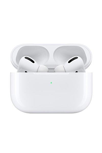 3. Nesil Quality Hd Ses Siri Özellikli Ios Ve Android Uyumlu Bluetooth Kulaklık