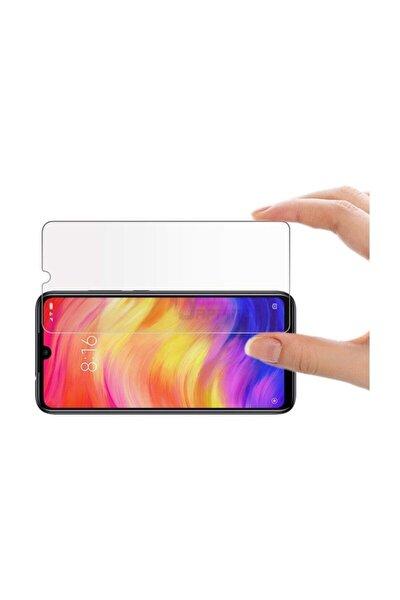 Xiaomi Redmi Note 8 Cam Ekran Koruyucu