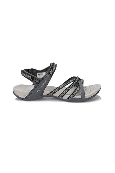 Kadın Sandalet Eftal 101013902