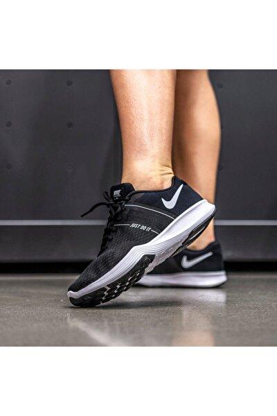 Kadın Spor Ayakkabı City Trainer 2 Aa7775-001
