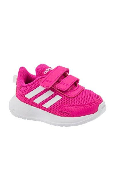 TENSAUR RUN Fuşya Kız Çocuk Koşu Ayakkabısı 100532234