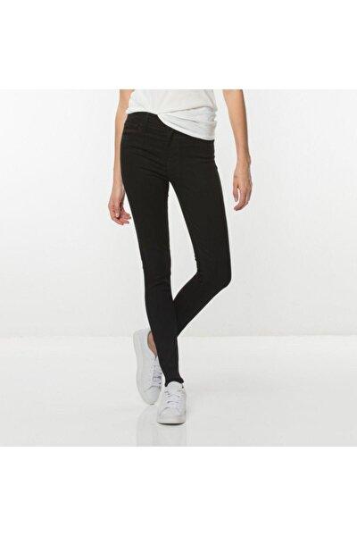 Kadın Jean Pantolon 720 High Rise Super Skinny 52797-0000