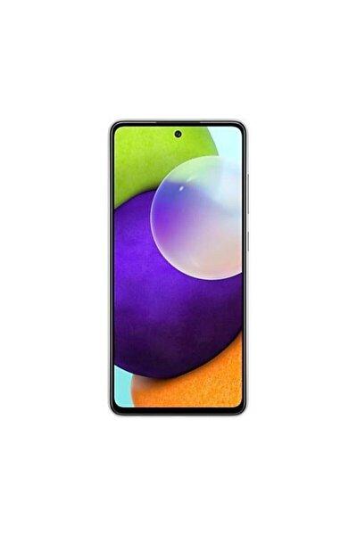 Galaxy A52 128GB Mor Cep Telefonu (Samsung Türkiye Garantili)