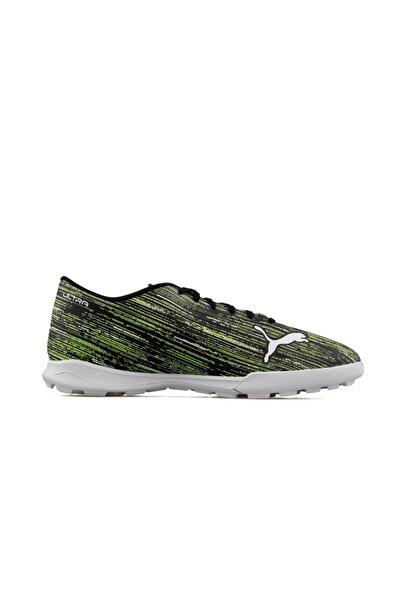 Ultra 4.2 Tt Erkek Halı Saha Ayakkabısı 10635702 Renkli