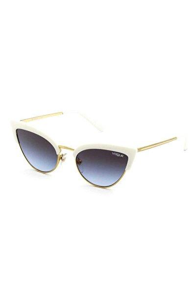 Kadın Güneş Gözlüğü VO5212S W7454Q 55