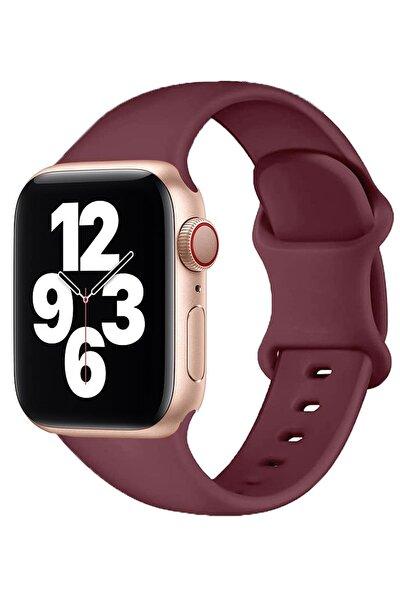 images?q=tbn:ANd9GcQh_l3eQ5xwiPy07kGEXjmjgmBKBRB7H2mRxCGhv1tFWg5c_mWT Smart Watch Fsw1103p G Akilli Saat