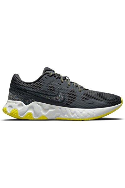Renew Rıde2 Prm Erkek Koşu Ayakkabı