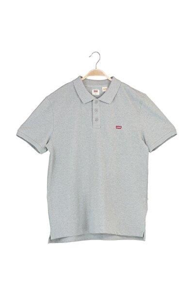 Erkek Polo Yaka T-Shirt 24574-0036