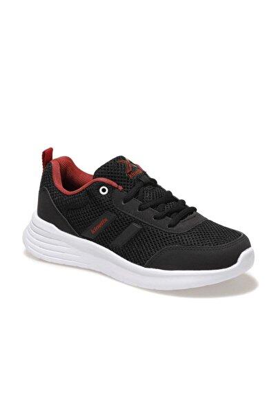 TASCO MESH W 1FX Siyah Kadın Sneaker Ayakkabı 100662511