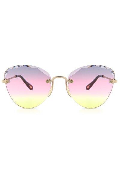 Kadın Güneş Gözlüğü Apss056102