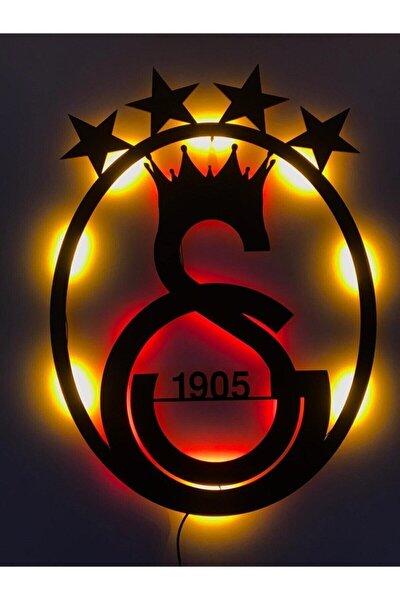 Galatasaray - Ledli Tablo