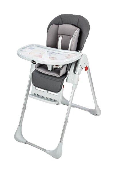 Bc 511 Flex Mama Sandalyesi Gri