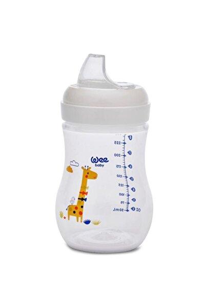 Natural Alıştırma Bardağı 250 ml 297