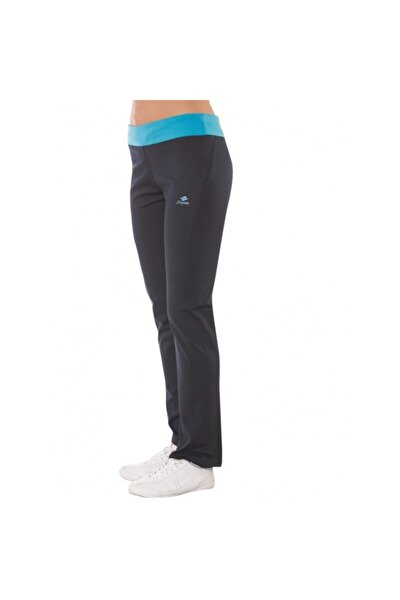 Kadın Lacivert Regular Fit Spor Pantolon 2101