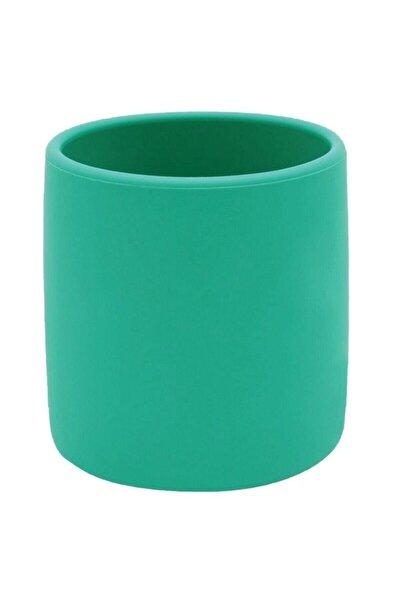 Mini Bardak Yeşil