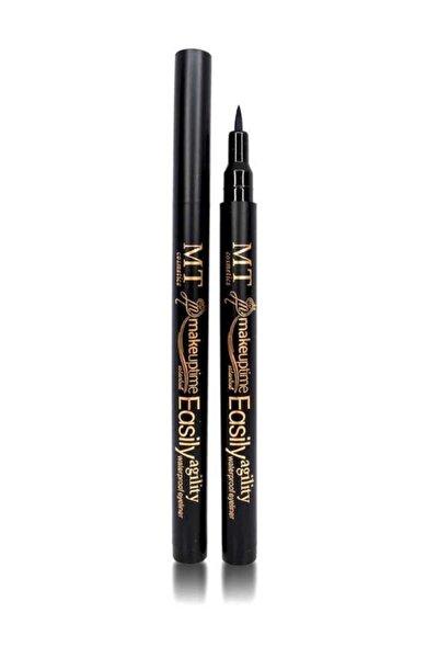 Mt Ultra Black Kalem Eyeliner