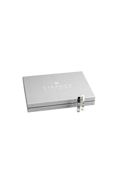 Starbox Parfüm Deneme Seti 36 X 2 ml Ty94680101