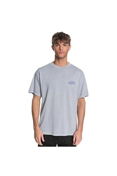 Harmony Hall Ss T-Shirt