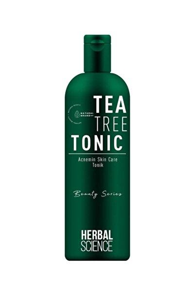 Çay Ağacı Tonik 250 ml 8697863686841