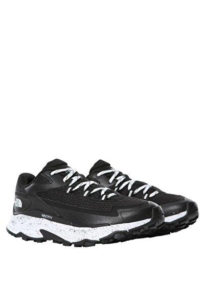 W Vectiv Taraval Kadın Siyah Outdoor Ayakkabı Nf0a52q2ky41