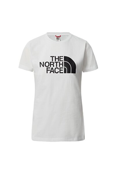Easy Tee Kadın T-shirt - T94t1qfn4