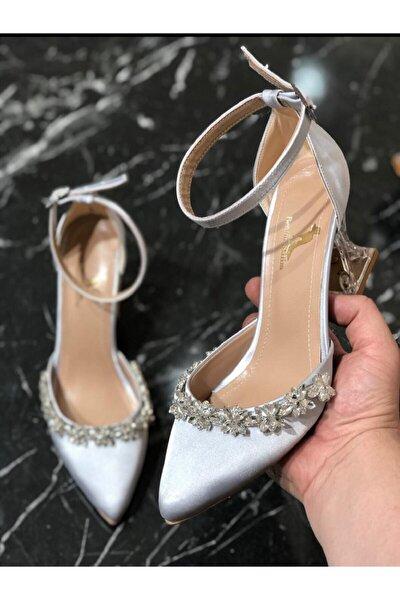 Stilbug1 Abiye Ayakkabı