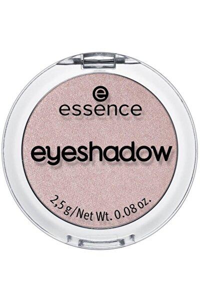 Eyeshadow Göz Farı 15