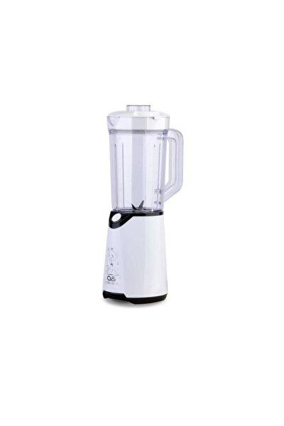 Dn 4521 Shake & Force Cup Blender