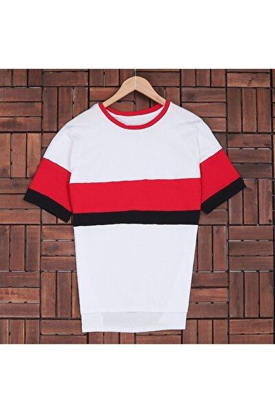 Bks T-shirt Tsh035/b-9