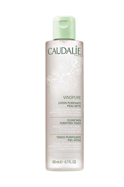 Vinopure Purifying Toner 200 ml
