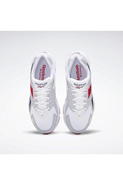 ROYAL HYPERIUM Gri Erkek Sneaker Ayakkabı 100664884
