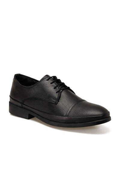 SPECTER Siyah Erkek Ayakkabı 100563855