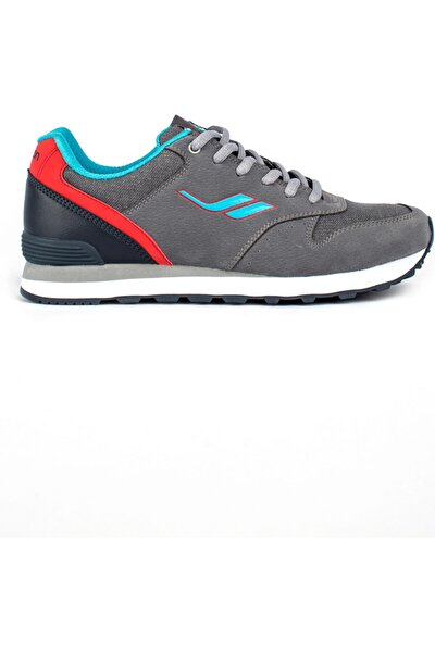 Unisex Füme Günlük Spor Ayakkabı L-5618