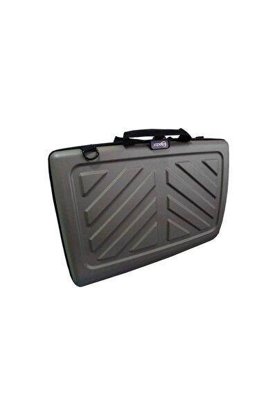 Hard Case Laptop Çantası