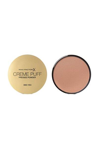 Kompakt Pudra - Creme Puff Powder Compact 13 Nouveau Beige 50884339