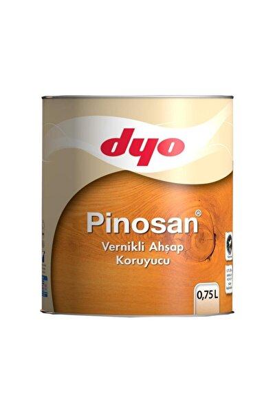 Pinosan Vernikli Ahşap Kor. 0,75 Lt Venge