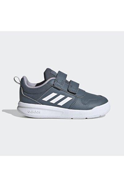 TENSAUR I Koyu Gri Erkek Çocuk Koşu Ayakkabısı 100663759