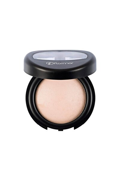 Göz Farı - Matte Terracotta Eyeshadow Pixie Dust No: 108