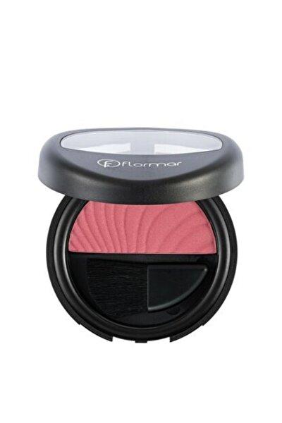 Allık - Blush On Pink 6 G 8690604250233