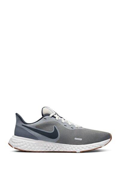 Revolutıon 5 Bq3204-008 Erkek Spor Ayakkabı