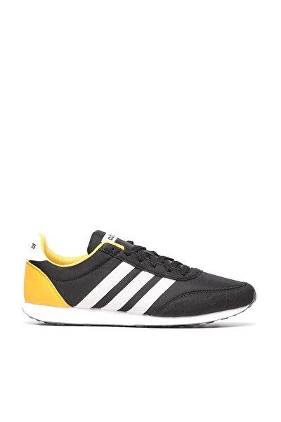V RACER 2.0 Siyah erkek Sneaker Ayakkabı 100619268