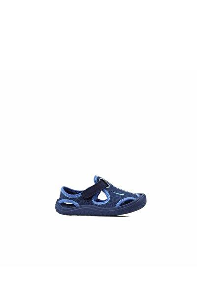 Sunray Protect Td Erkek Sandalet Ayakkabı 903632-400