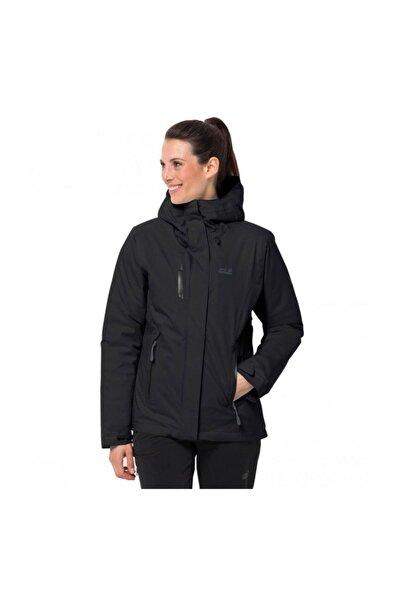 Troposphere Kadın Ceket - 1111601-6000